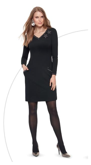 CharlotteBilzenDivas004